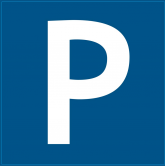 250x166-resizefill.0..Pictogramme-parking.jpg