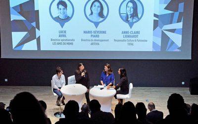 Art contemporain : le MAO 2017 éclaire «les actions qui font sens»